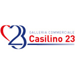 Galleria Commerciale Casilino 23