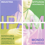 IPAM Italia - Italian Platform on Alternative Methods