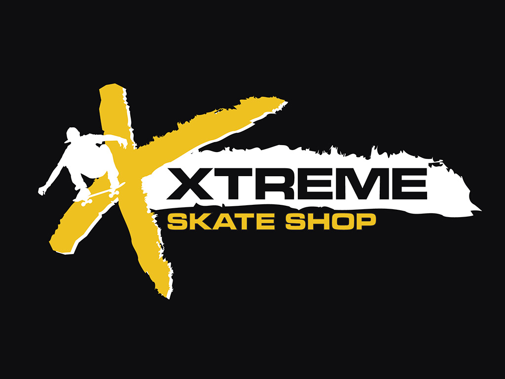 https://www.01webagency.com/project/xtreme-skate-shop/