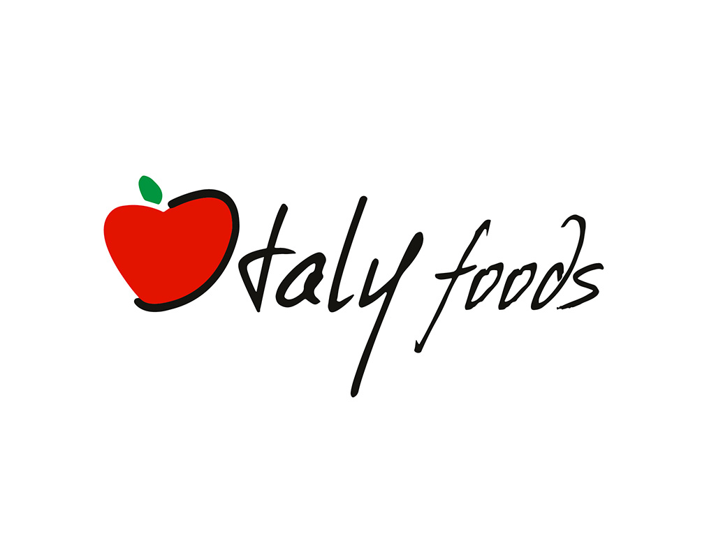 https://www.01webagency.com/project/italy-foods/