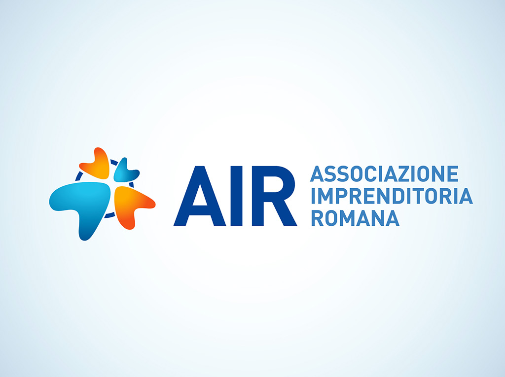 https://www.01webagency.com/project/associazione-air/