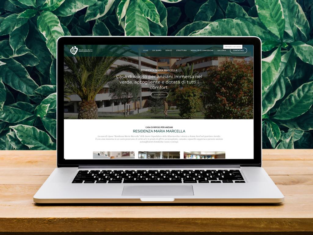 https://www.01webagency.com/project/residenza-maria-marcella/