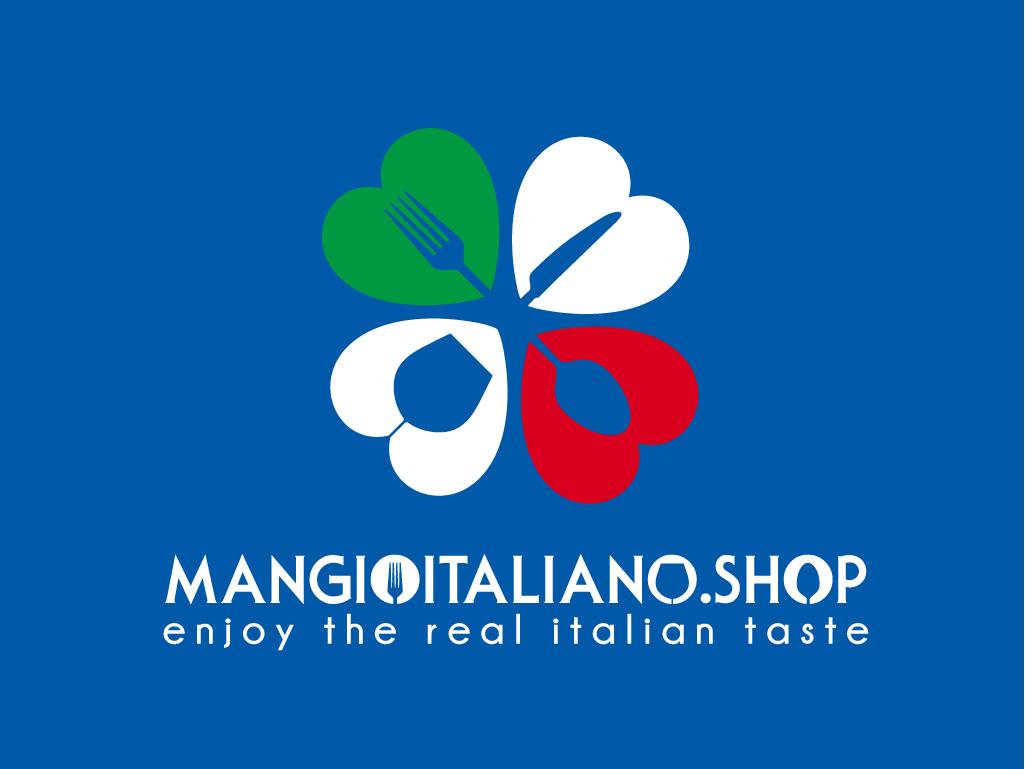 https://www.01webagency.com/project/mangio-italiano/