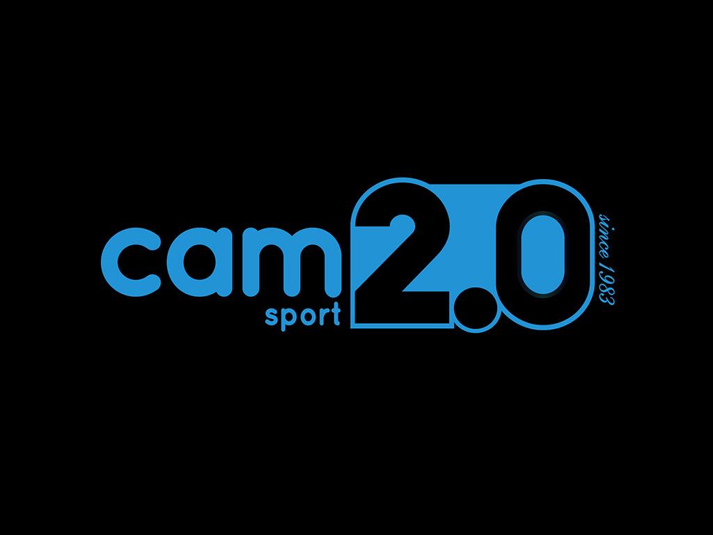 https://www.01webagency.com/project/cam-sport-roma/