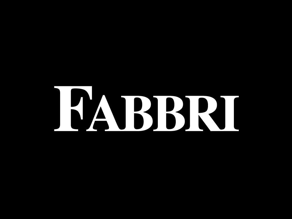 https://www.01webagency.com/project/fabbri-fashion/