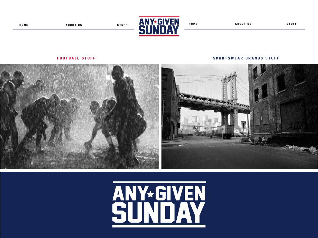 https://www.01webagency.com/project/any-given-sunday/