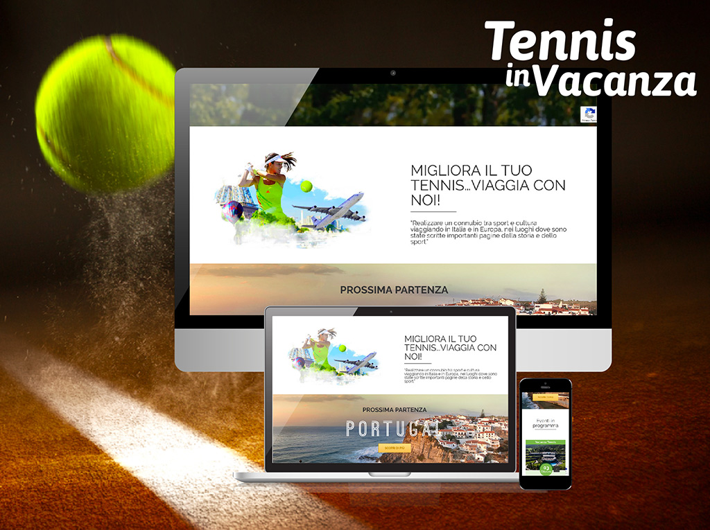 https://www.01webagency.com/project/tennis-in-vacanza/