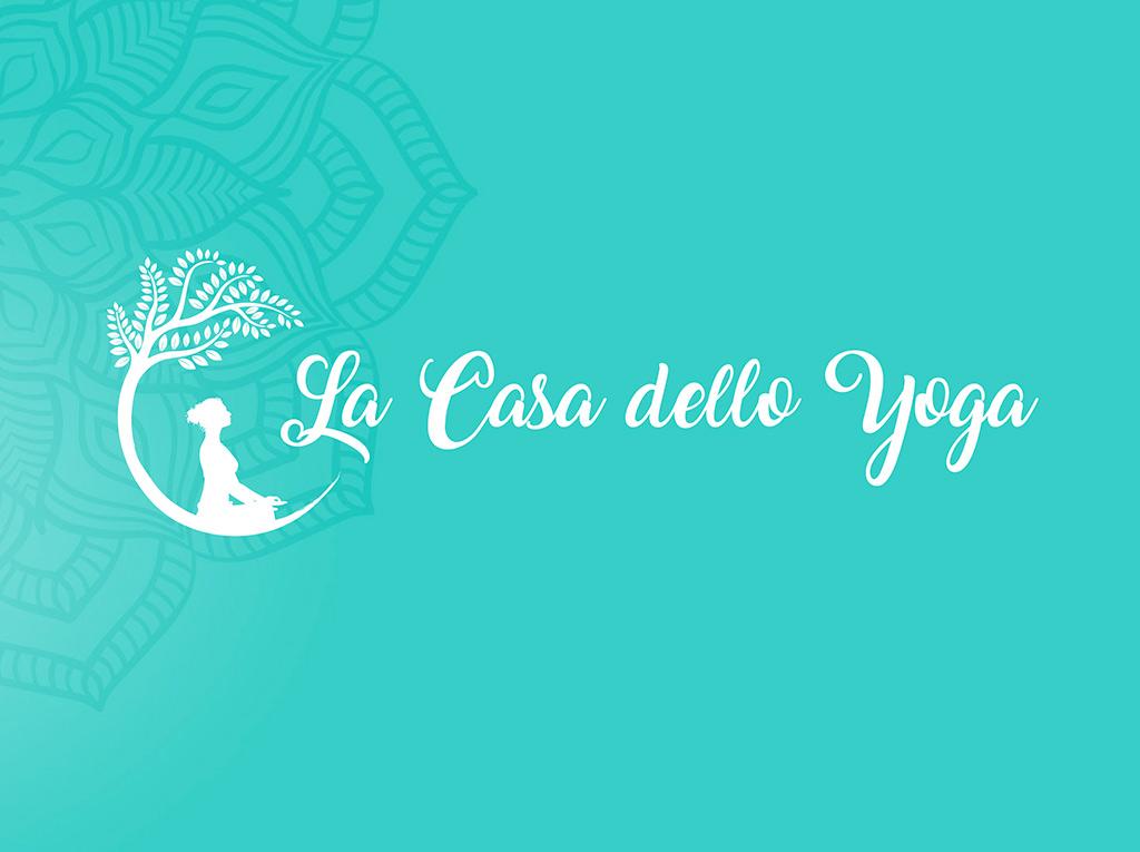 https://www.01webagency.com/project/la-casa-dello-yoga/