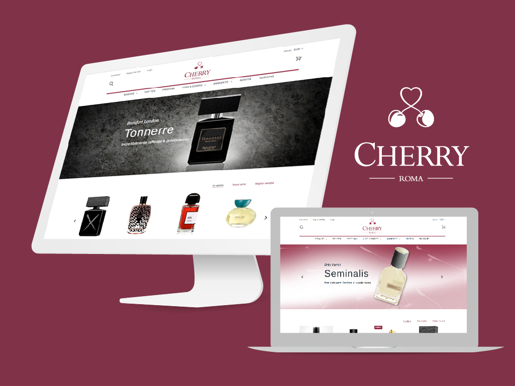 https://www.01webagency.com/project/profumi-cherry/