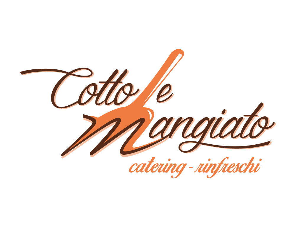 https://www.01webagency.com/project/catering-cotto-e-mangiato/