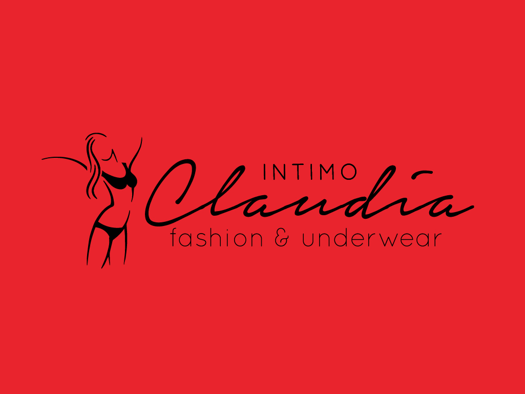 https://www.01webagency.com/project/intimo-claudia/