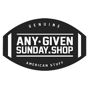 AnyGivenSunday.Shop