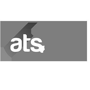 ATS Forniture Sanitarie