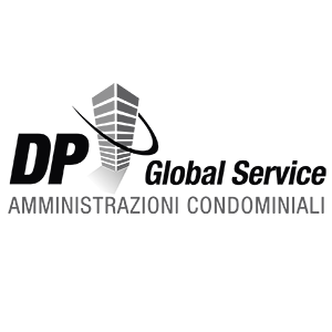DP Amministrazioni Condominiali