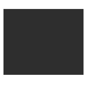 Profumi Cherry