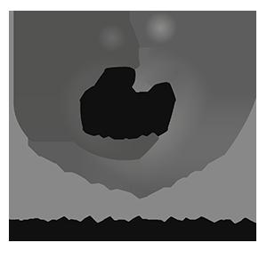 Residenza Maria Marcella