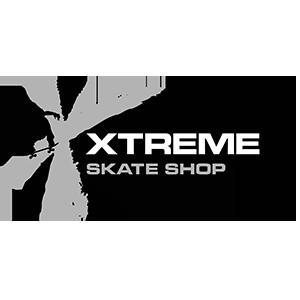 Xtreme Skate Shop