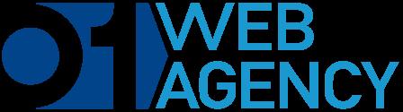 01 Web Agency