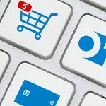 Ripartire con l'e-commerce: strategie e rischi